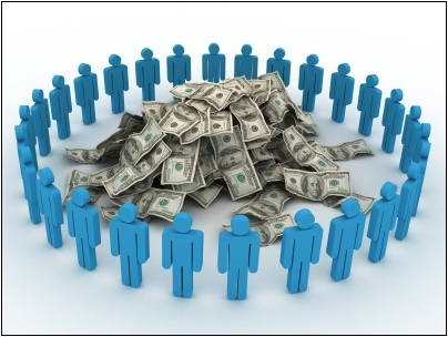 Investment #Crowdfunding: why it should be part of our ecosystem