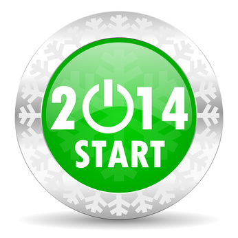 3 Simple Ways To Jump-Start The New Year