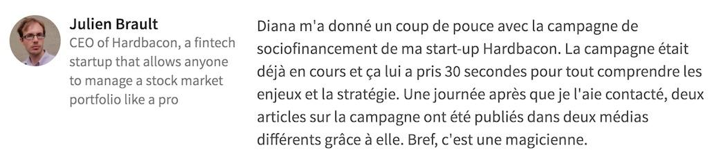 Temoignage_JulienBrault2