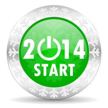 3 trucs pour bien e-Démarrer 2014