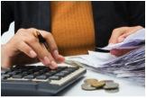 Le coût (prohibitif) d'une campagne de financement participatif par capital