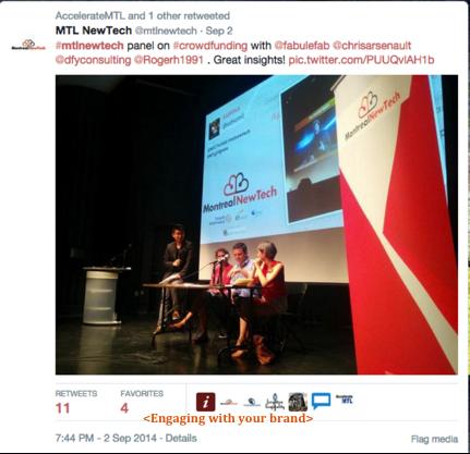 MtlNewtech_engagement_Twitter